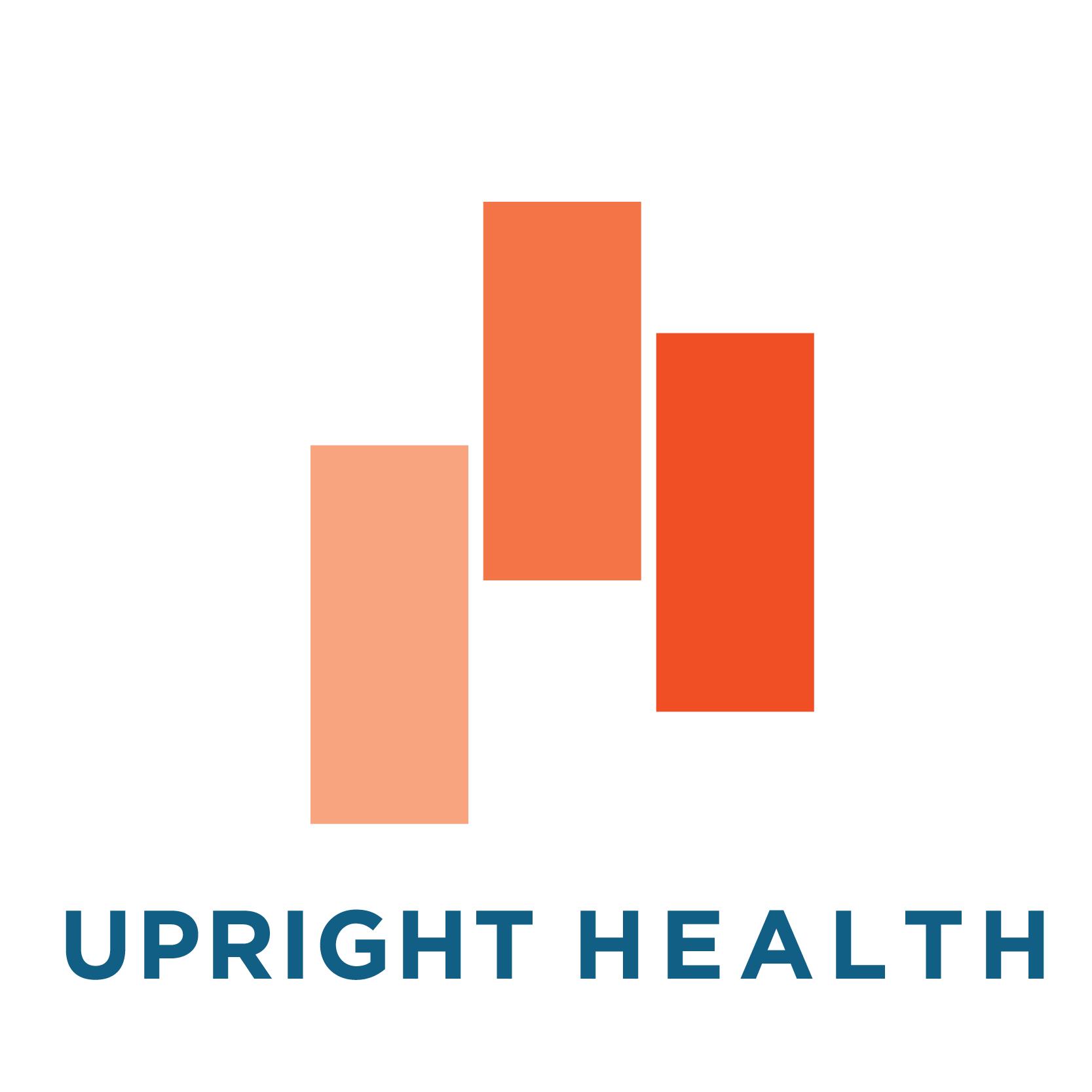 Upright Health