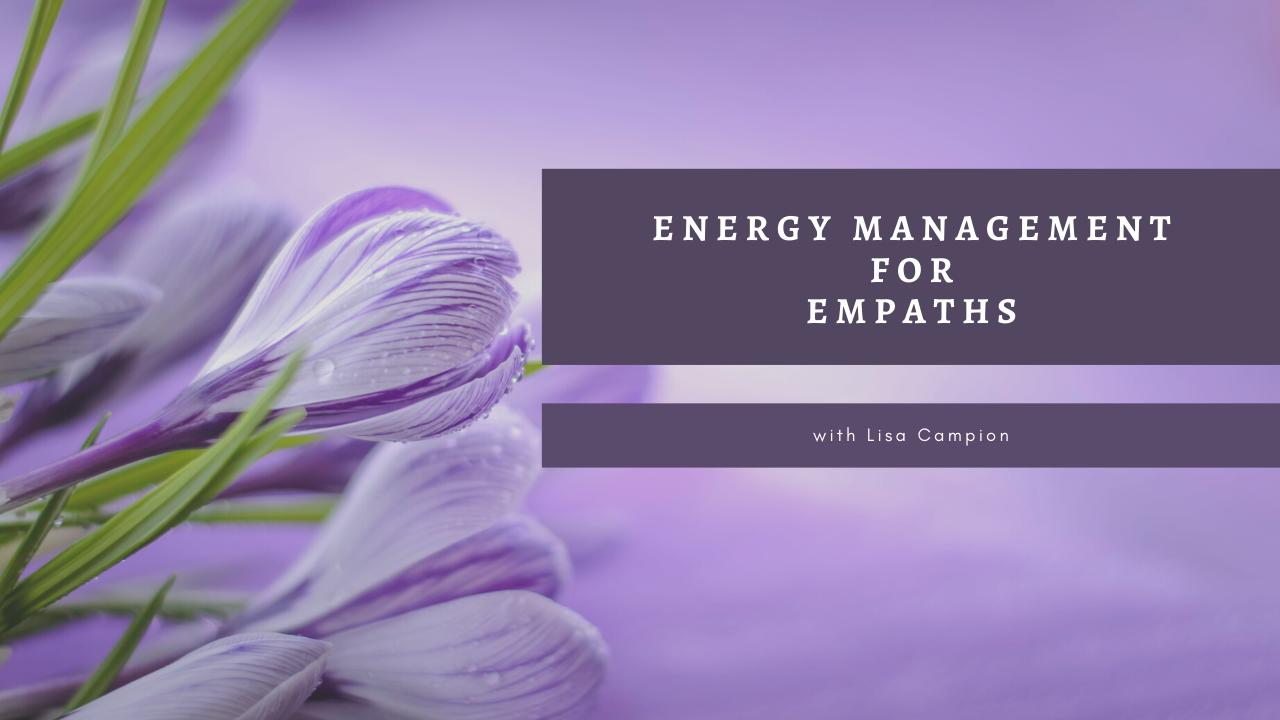 Xl5alwintzgg40ffybdb energy management for empaths2