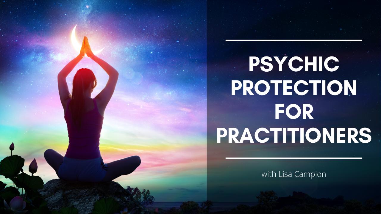 Lxpykpburjeqk27f0geo kajabi psychic proteection for practitioners