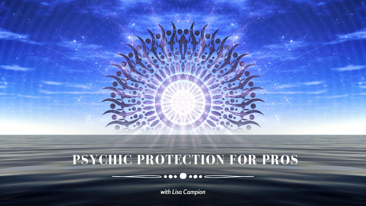 Xme5y1o3shyy4toqm9kg kajabi psychic protection for pros