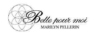 Ylnhr1cms2gqkcbafk6e 300px   logo belle pour moi noir transparence avec mandala 1200px