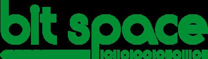 Cuozk9irsynef9ywdb2n logo3green 1