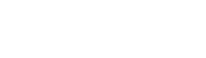 Eewv4sdsgwlbz3frio8i logo white