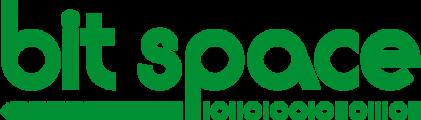 Lgp2ufijruskoqoumwh9 logo3green 1