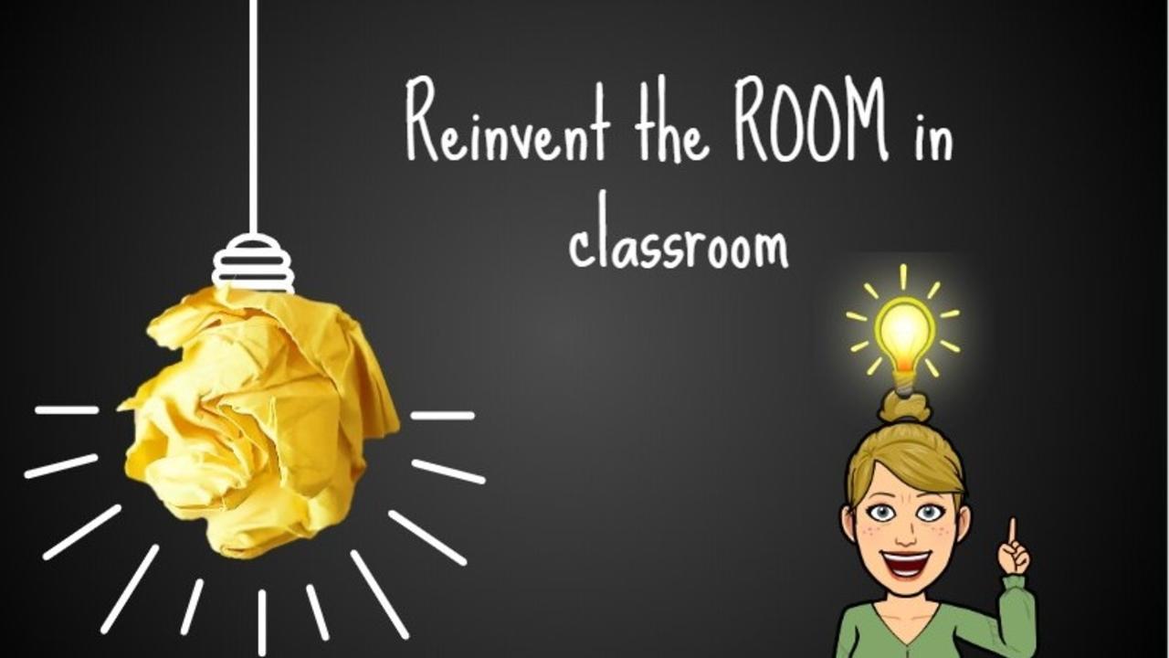 Wnavs4wzskyc8xzjncbd reinvent the room