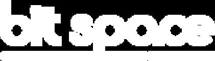 Ps6cvssqrhchowridlmn logo white