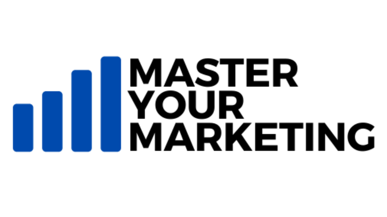 Aqhyhl5xsqmf3h2htw3i master your marketing 1280 x 720