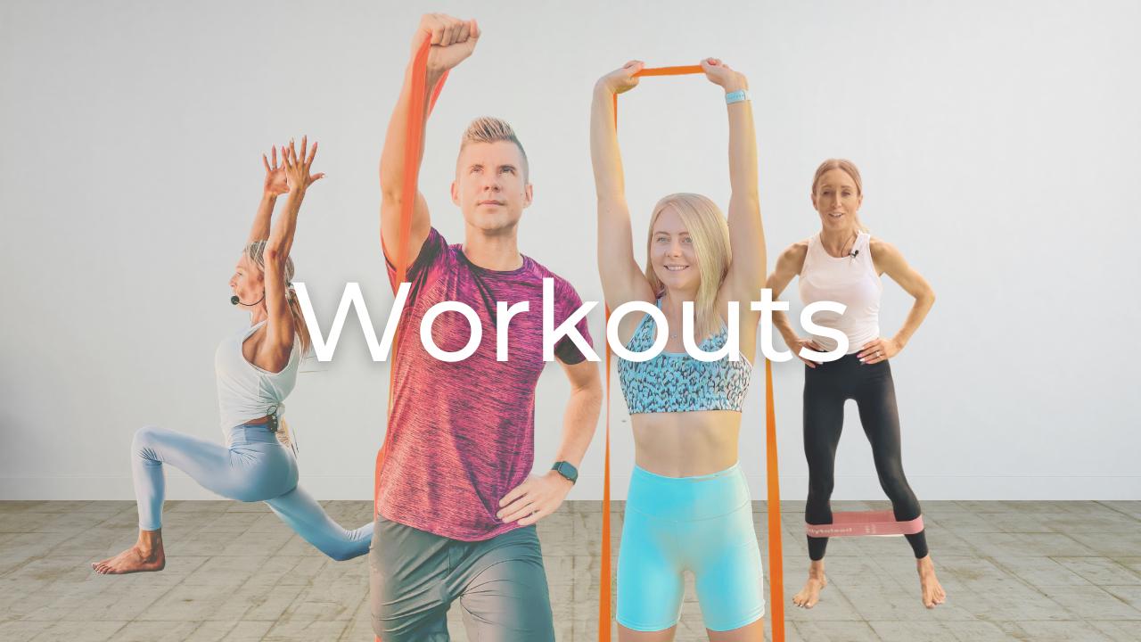 Gqjspikqwtimwzt7kedg copy of workouts mind body to lead