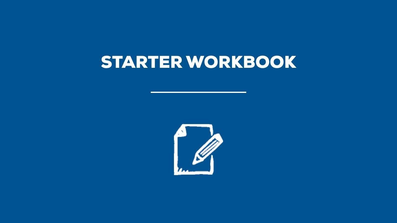 Pnt2utk7tqs4qjc8frxa starter workbook.001