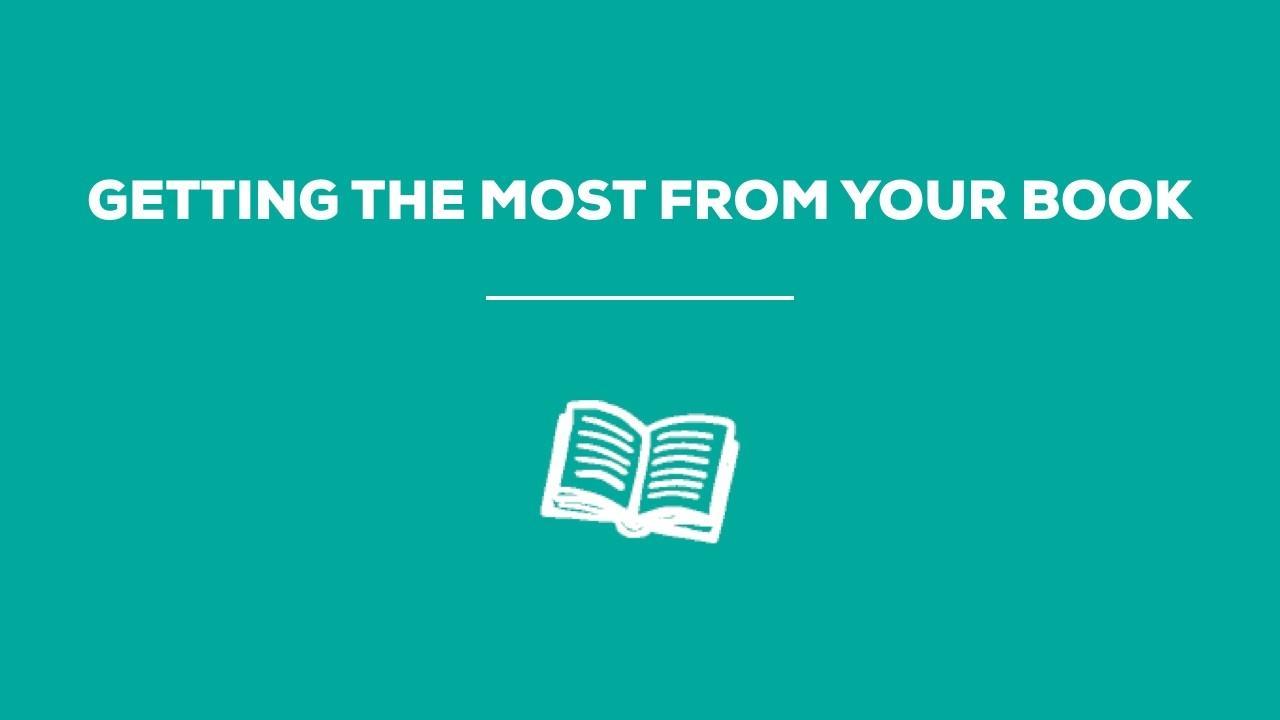 Ur8lkv4hspwbl57hqmrc book course.001