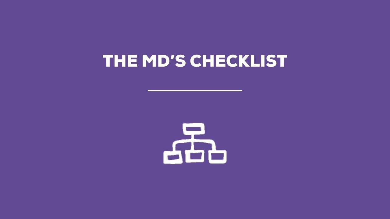 Nbowkx5qqj6txbegxj4h mds checklist.001