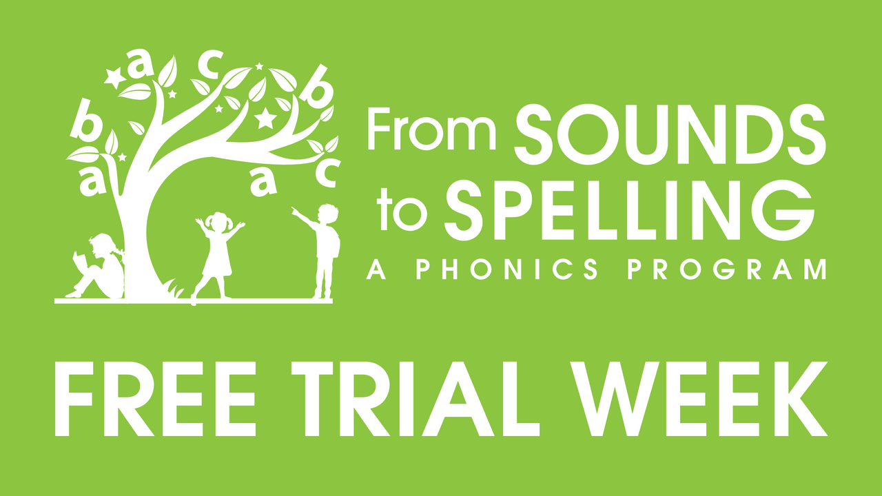 4whisgeqoe3ed0kzswiw free trial from sounds to spelling