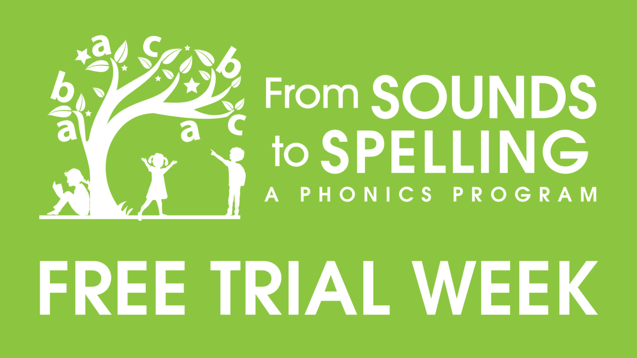 Mqqmpquw7jr7qsbr9fg4 free trial from sounds to spelling