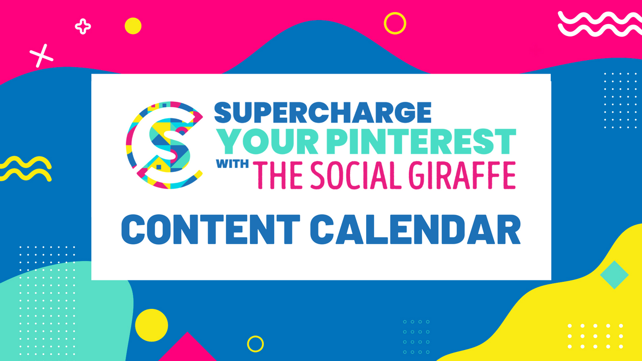 Suhacdnathm7t1w8fbsb content calendar covers 1