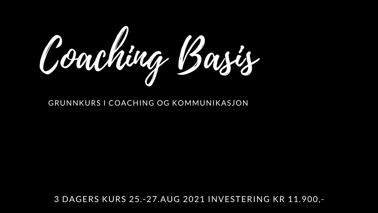 Fswl0xhsoopfzfilaf5q coaching basis