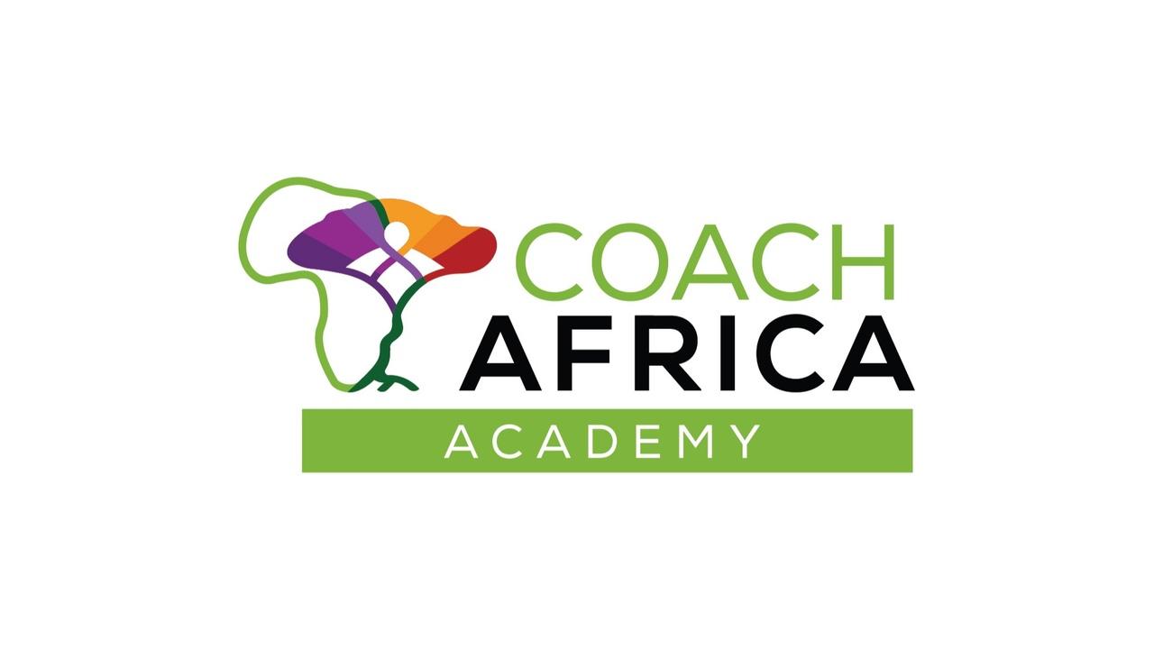 H1lnhee6rnk3y0xbtvmy coach africa academy color