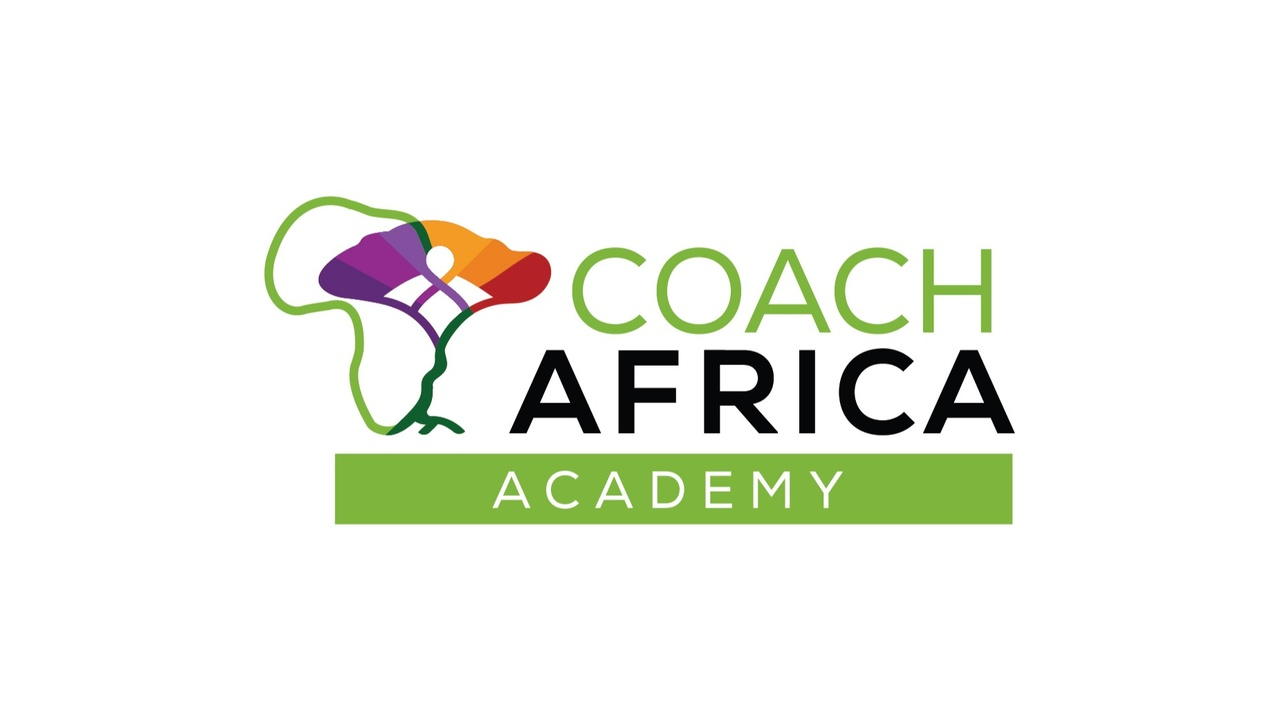 S42gkxwvr9g7vpkixc9z coach africa academy color