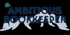 Zc0phknfs6g4azvpwwmf ab logo