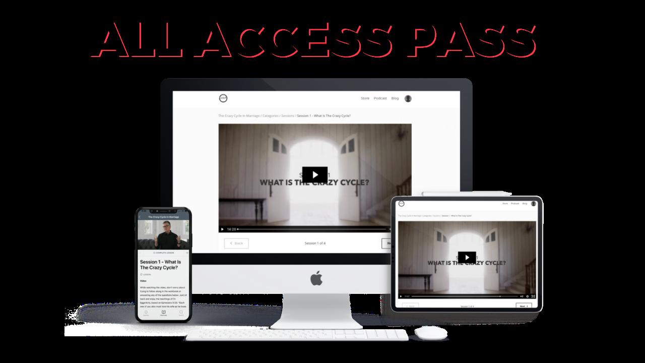 Teqivezqdyxzds0trggw kajabi all access pass 1280x720 3