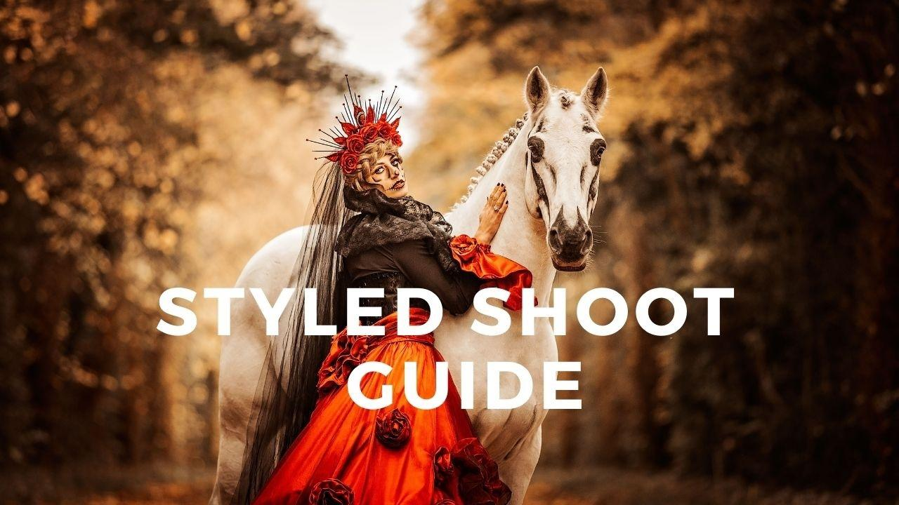 Qf396jqsuq13gegejiae halloween styled shoot guide