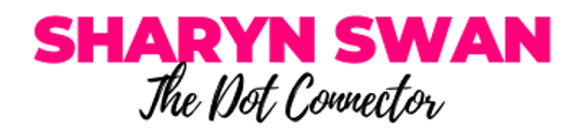 Ezbjxjgnsewcqxgpvxda 20 tdc ss horizontal logo pink and black 3
