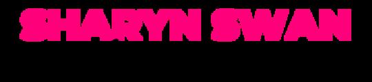 Qdizydjsrhgennarffrm 20 tdc ss horizontal logo pink and black 3