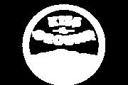 Mgogooto60yxs1vim9g6 sat logo wht 1