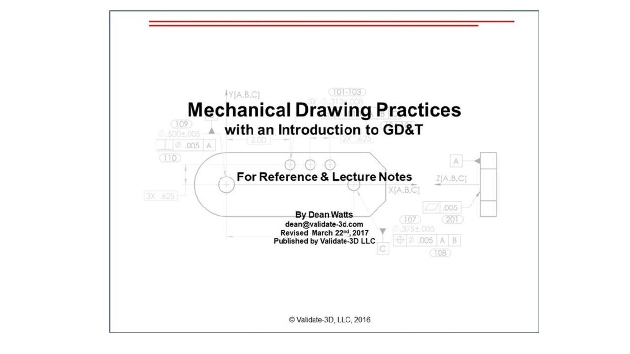 Qfegciv1qdqrquvqelhn for mechanical drawing practices