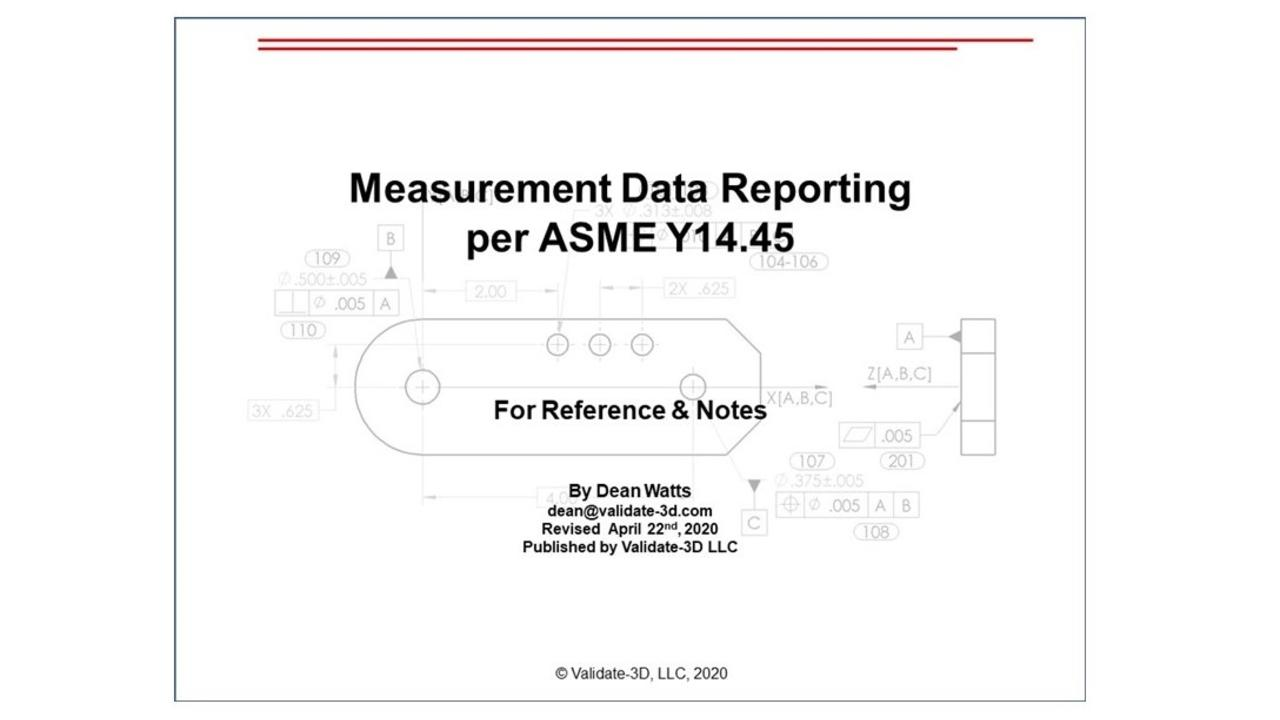 A5cym3zrdu3uroplr67l measurement data reporting per asme y14.45 4 10 2020 wider