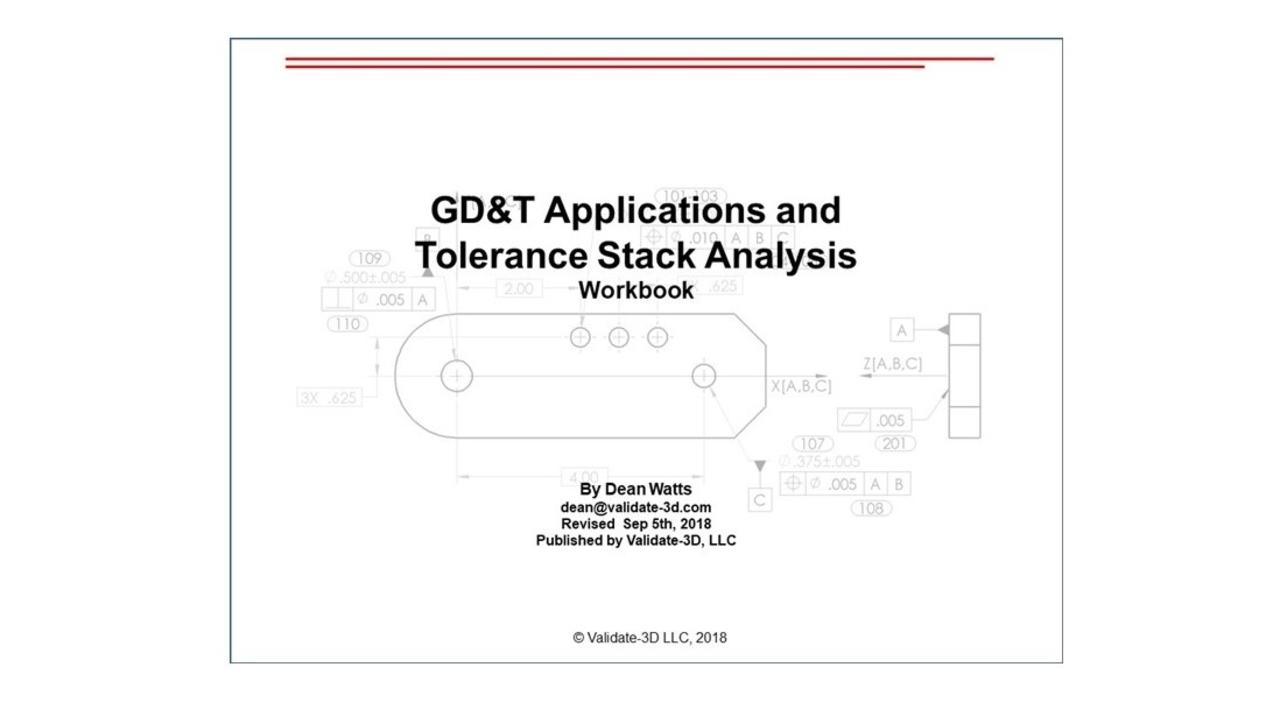 Ddhtdkhqrmgb7skjzeo2 for applications and tolerance stack analysis