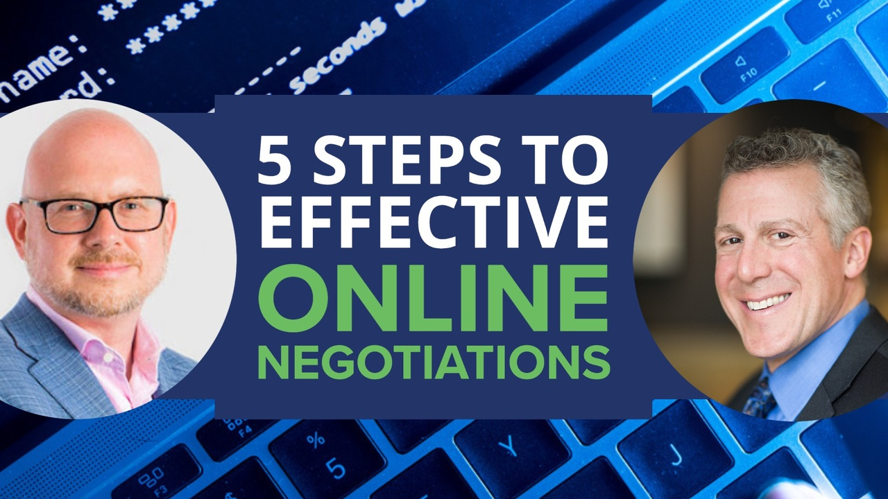 Wmwduiatog75ns7hq5yv online negotiation cover image updated