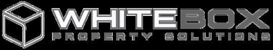 Tv84uf2zs3iklz2c1j9s wb logo