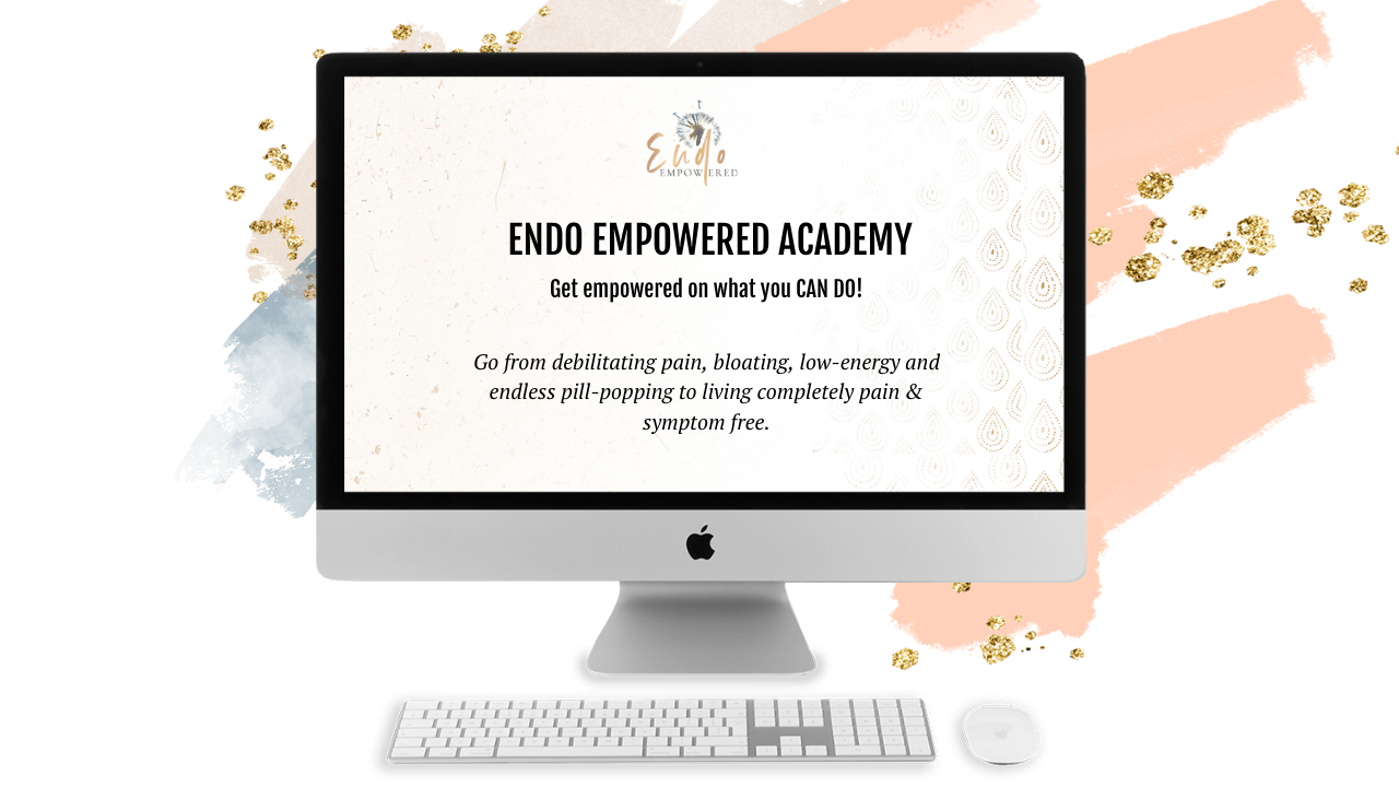 L6qwvckgs5aaszosxamt copy of copy of endo empowered academy