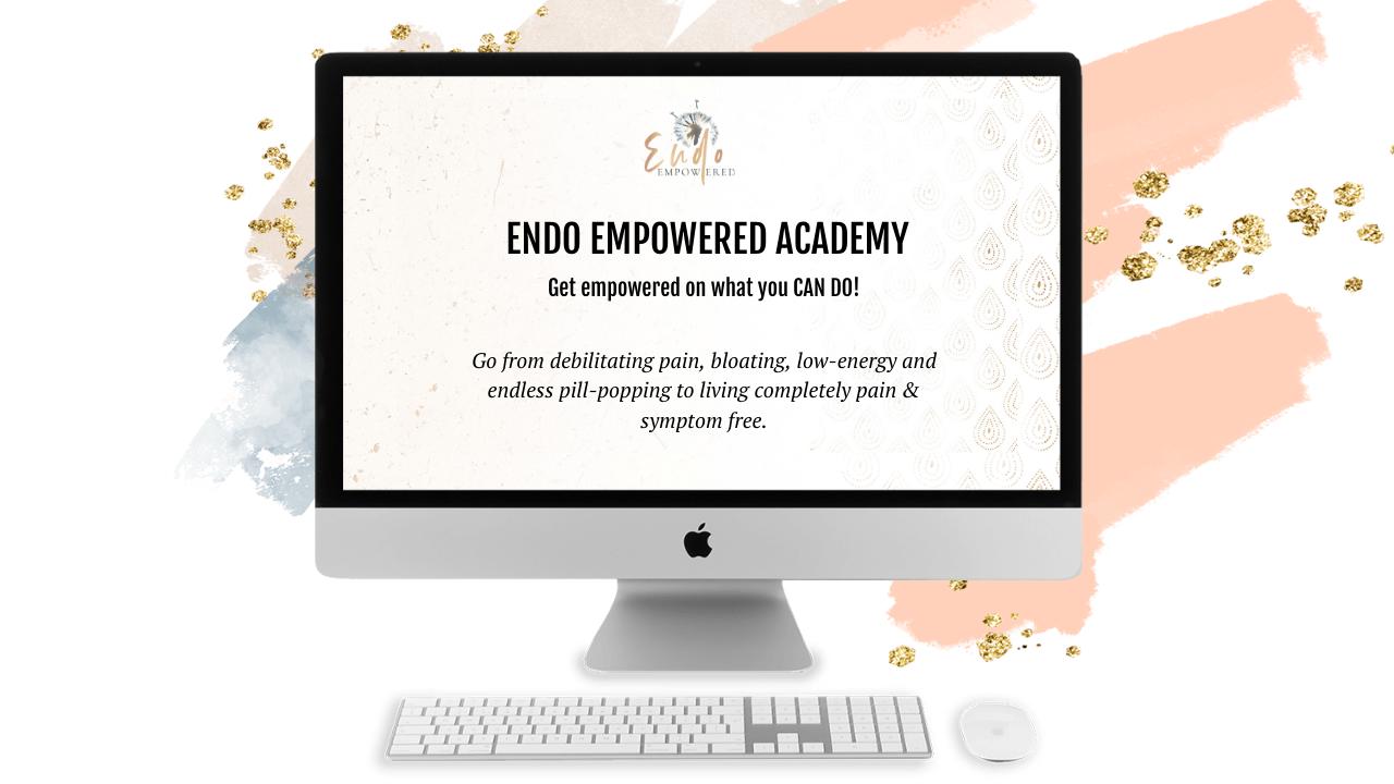 X7urxpfdrukpgej0rlit copy of copy of endo empowered academy