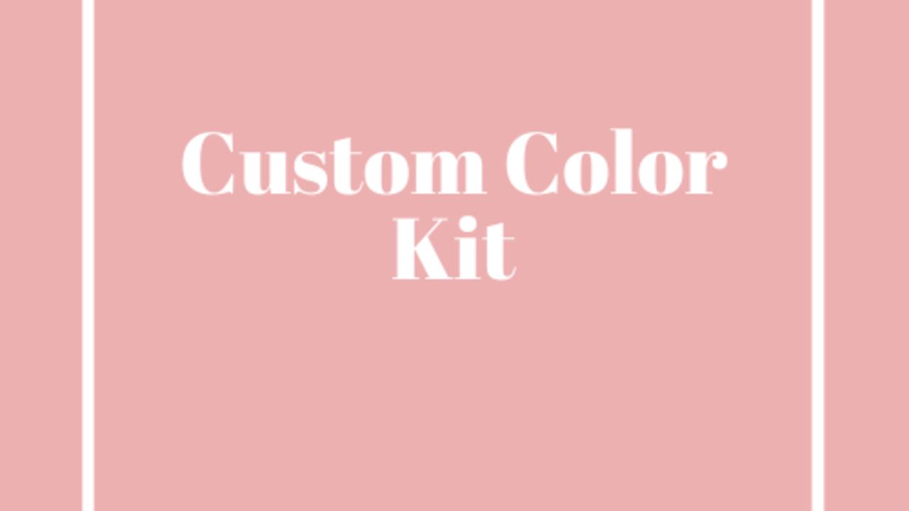 357etvybqvcrq0qnbjga custom color kitl