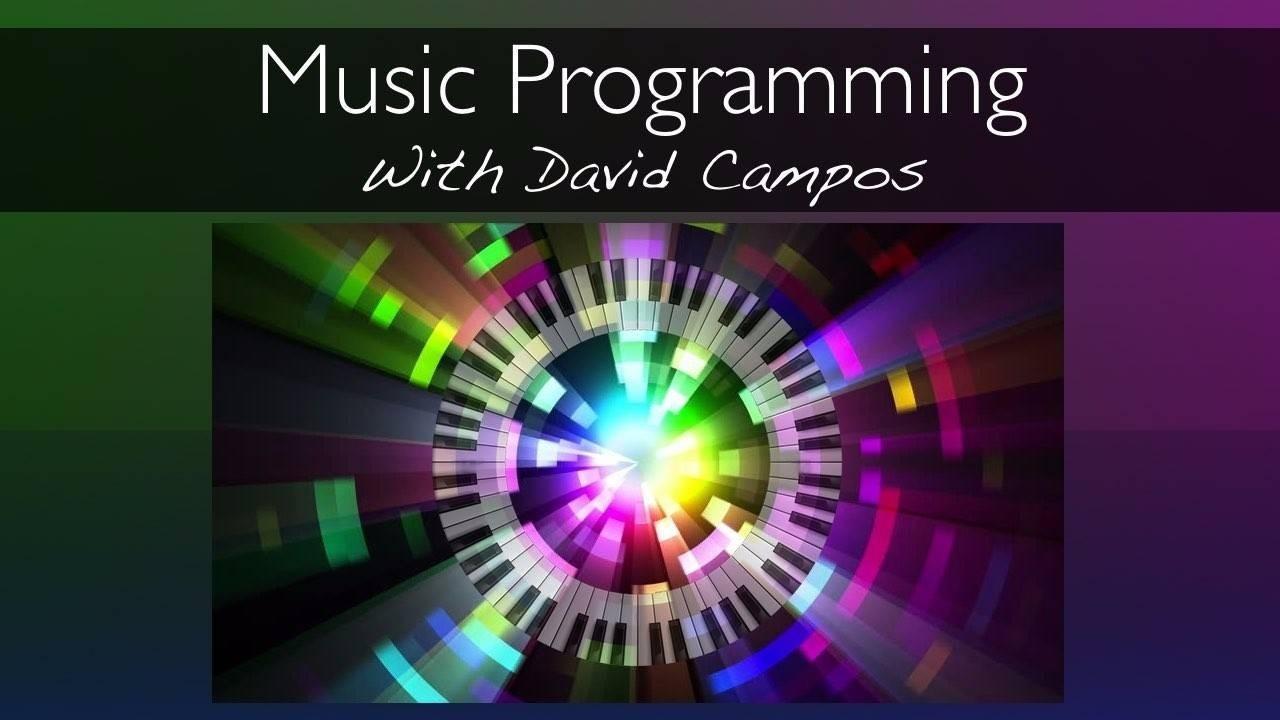 Wkwnambft9evdfzq6sdl abzffwfqrvgnpcwfcgrw music programming new 2017 thumbnail