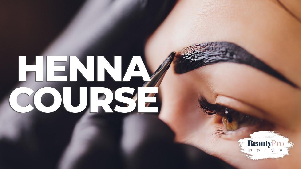 Eiczguhmr7k4quosdm8f henna course