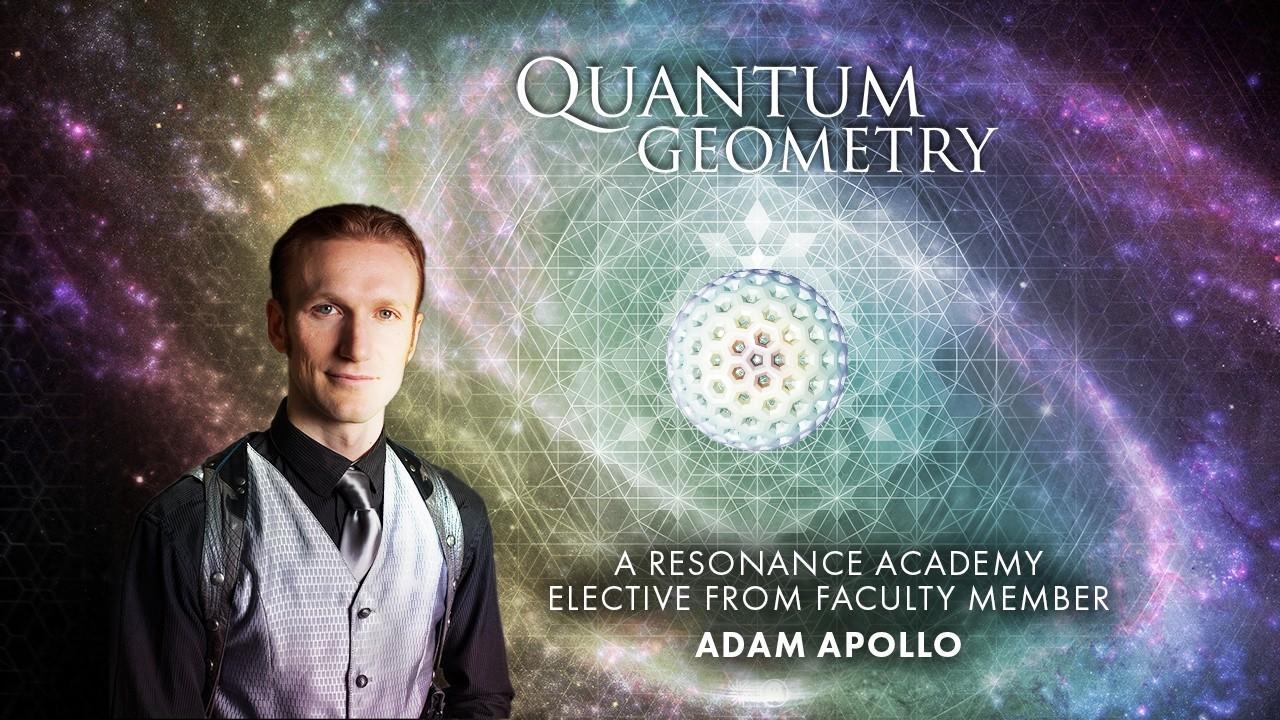 9lpgrolkqyezdir7kjkf elective quantum geometry thumbnail 2