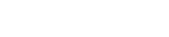 Jhekaf55qwigz14w5cq1 how to heal your heart 540x120 logo white letters 1