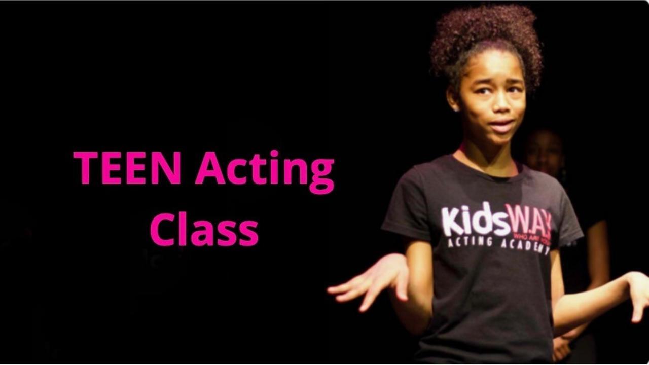1buswbnbspo27ioafuui teen acting class pic