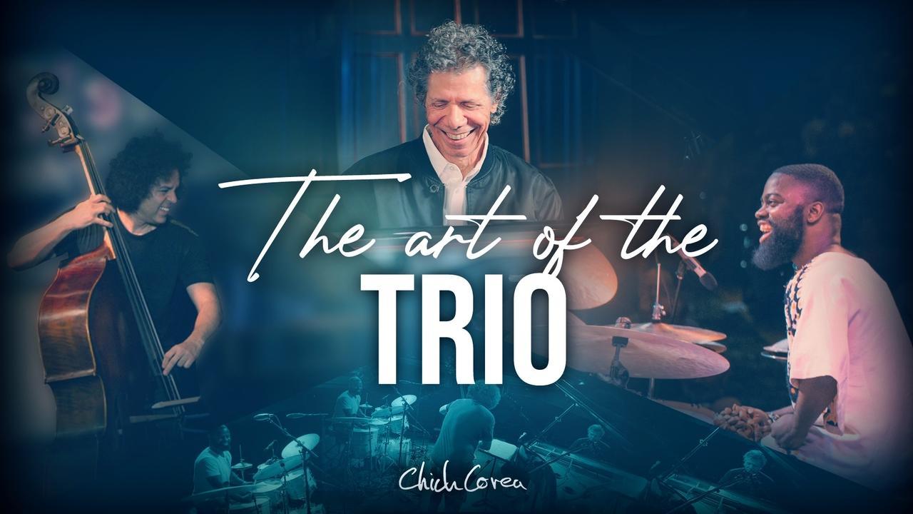 90f65gwtbiyosazsgvvq the art of the trio7