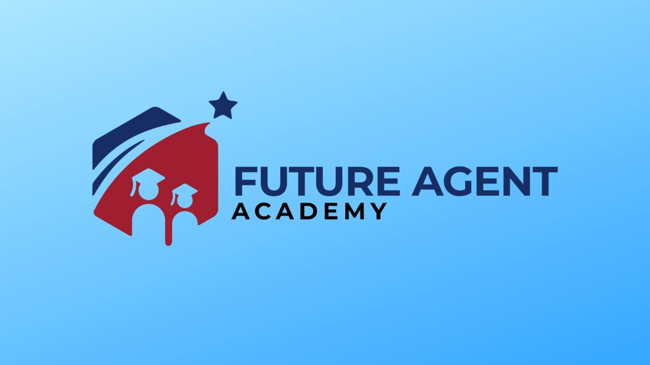 Ffr3vm4ntpgbht7agred future agent academy
