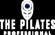 Cabzecrhqxovapknaouw pilates pro logo rgb white 3