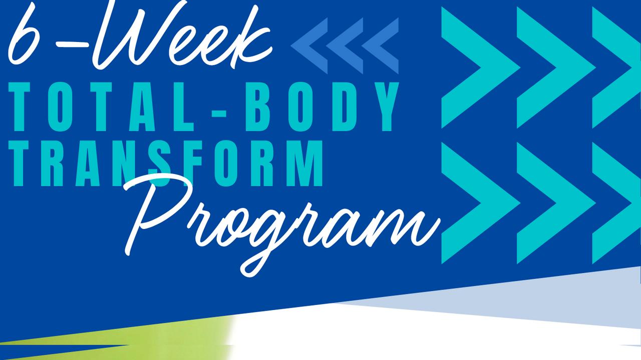 Z3f5cuqyqzy0kpf2lels total body transform program