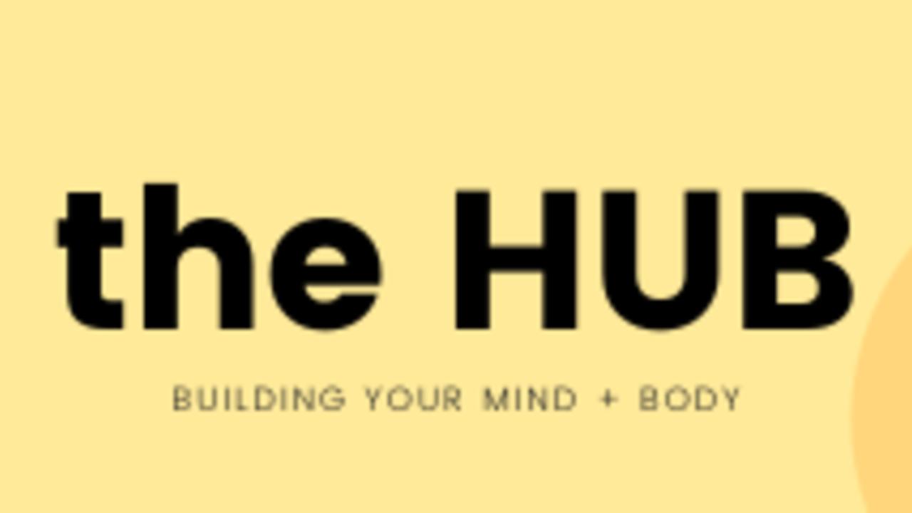 Bx4xusnrsoau2g8m04di building your mind body