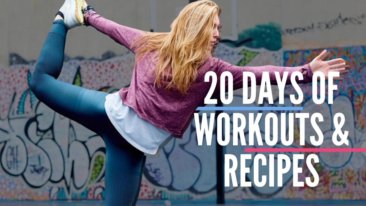 9kviohpeto60owzxa3kp 20 days of workouts recipes 13