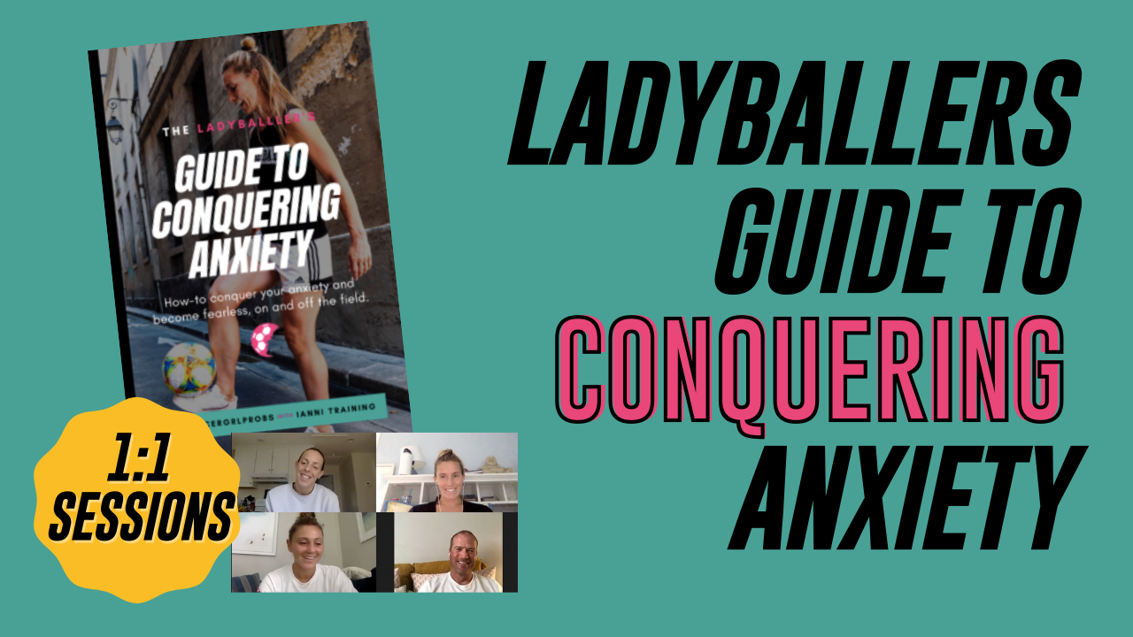 Ancwok1ysgolpysqclms guide to conquering anxiety 6