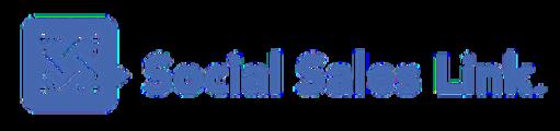 Wsdvk4akqywyrr78b0bd new ssl logo small