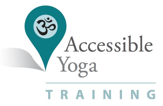 Accessible Yoga Training School