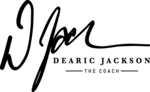 4w9p2b3wqres3nkgpuiv dj logo black tranparent